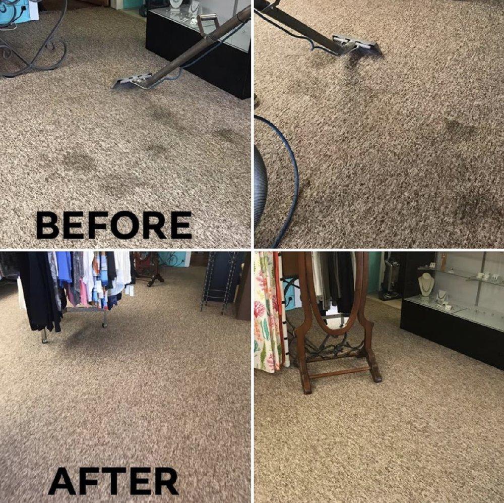 Alliance Carpet Services: 3314 Texas 35, Aransas Pass, TX