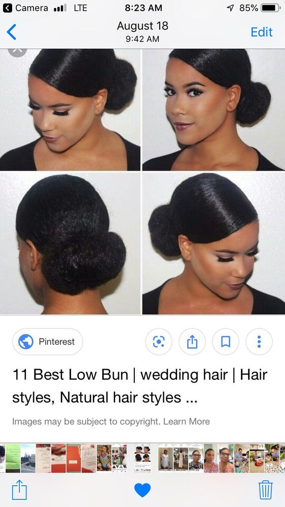 Hair Vyce Studio