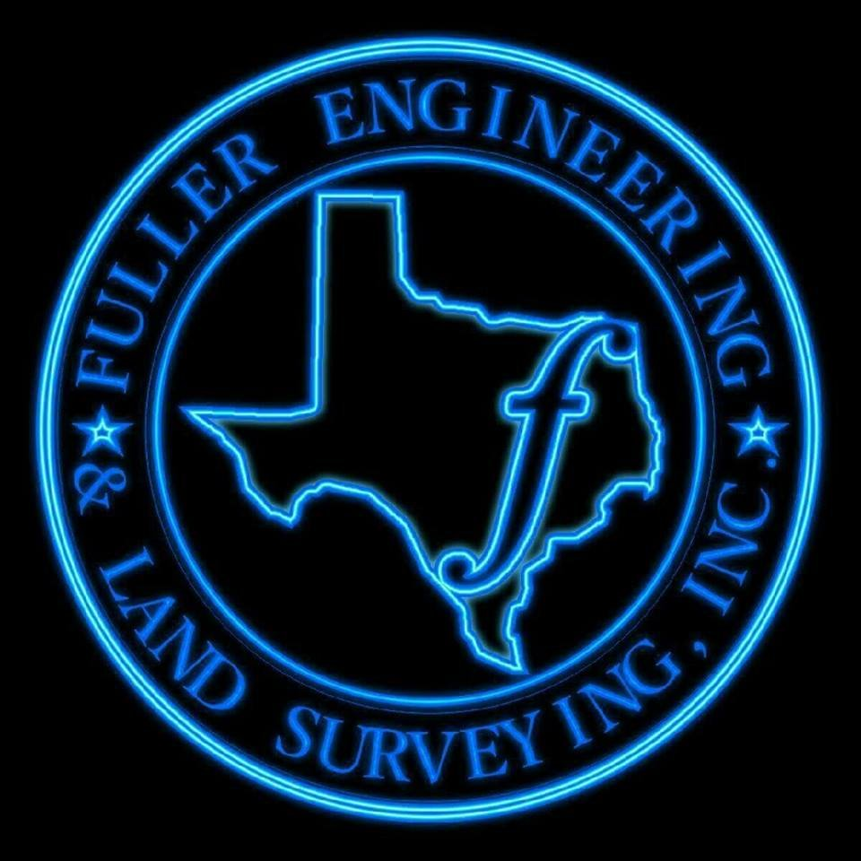 Fuller Engineering and Land Surveying