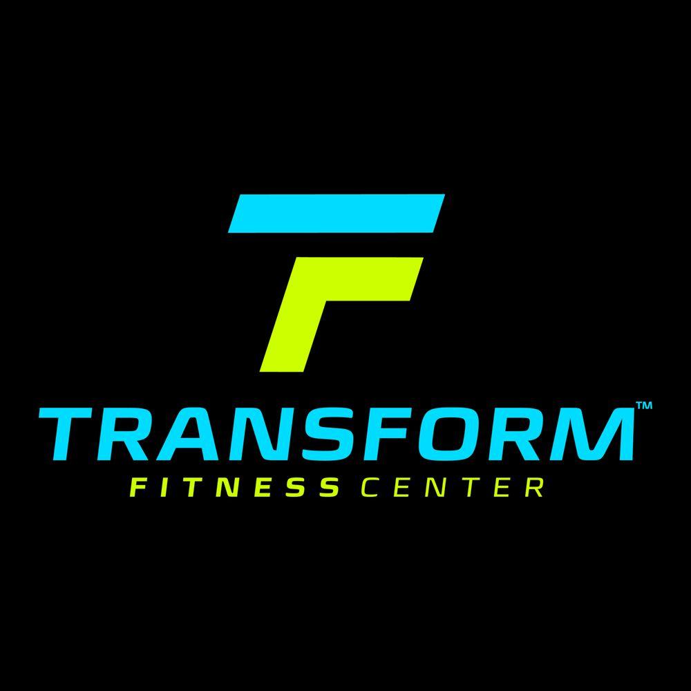 Social Spots from Transform Fitness Center