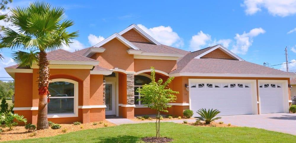 Vanacore Homes: 1451 N US Hwy 1, Ormond Beach, FL