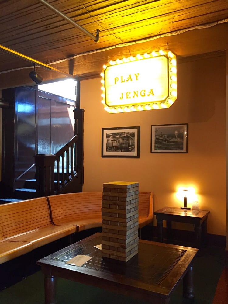 South Seattle Restaurants Yelp