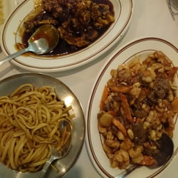 Photo Of Harvest Chinese Restaurant Lewisville Tx United States