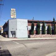 Hotels North Hollywood Ca Rouydadnews Info
