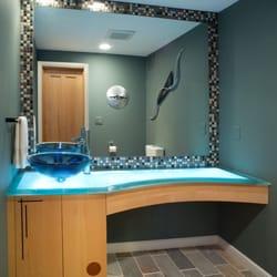 Photo Of Kellie Toole Interior Design, Ltd   Columbus, OH, United States.