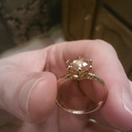 Photo Of Little King Jewelry New York Ny United States A Beautiful
