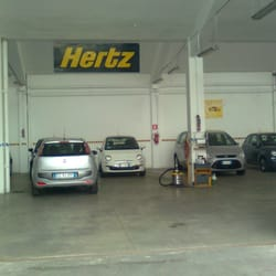 Car Rental in Milan - Yelp 72ee735fe89f