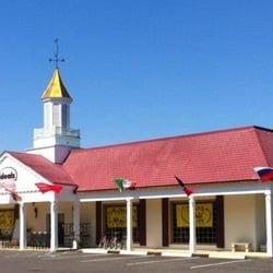Photo Of Iu0027deals Surplus Outlets   Southington, CT, United States