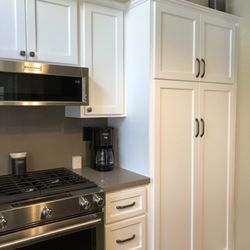 The Best 10 Cabinetry In Upland Ca Last Updated August 2019 Yelp