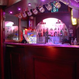 Photos for red light bar yelp photo of red light bar amsterdam noord holland the netherlands bar aloadofball Image collections