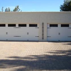 Photo Of Certified Garage Doors   Chandler, AZ, United States