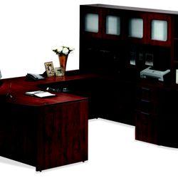 Photo Of Select Office Services Washington Wv United States