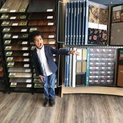 Sal Hai Flooring And Carpet 47 Photos Amp 10 Reviews