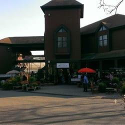 Merrifield garden center 21 photos 62 reviews - Merrifield garden center fairfax va ...