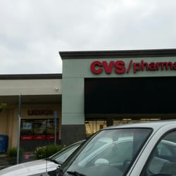 cvs pharmacy 44 reviews drugstores 4829 clairemont dr
