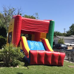 Fun It Up Party Rentals 11 Photos 36 Reviews Party Equipment