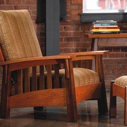 Superior Photo Of Stewart U0026 Company Fine Furniture And Interior Design   Kalamazoo,  MI, ...