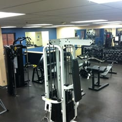 Page Mill Ymca Closed 34 Reviews Gyms 755 Page Mill Rd Palo Alto Ca Phone Number Yelp