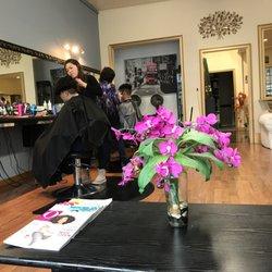Lhasa Hair Salon 15 Photos 141 Reviews Hair Salons 2035