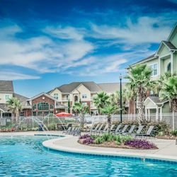 Cypress Cove Apartments - 29 Photos - Apartments - Mobile, AL ...