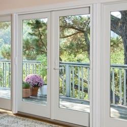 america s best choice windows 12 fotos instalaci n de ventanas 2628 gravel rd eastside. Black Bedroom Furniture Sets. Home Design Ideas