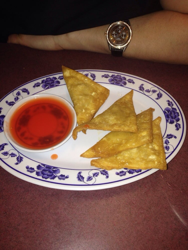 Fortune cookie restaurant : Rooftop restaurants in manhattan