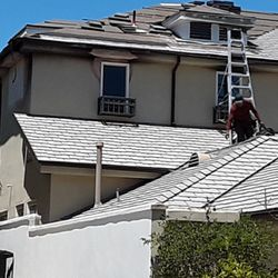 Most Wanted Roofing & Remodeling - 2019 All You Need to Know