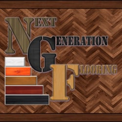 next generation flooring - flooring - wilmington, nc - phone