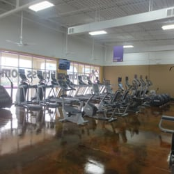 info for a8ccf 65fae Photo of Anytime Fitness - Melbourne, FL, United States