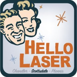 Have hit scottsdale laser facial hair removal consider