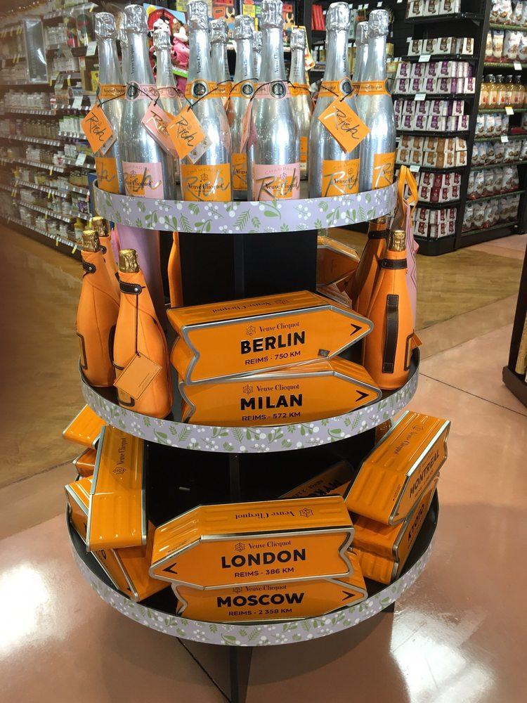 Whole Foods Near Coral Springs