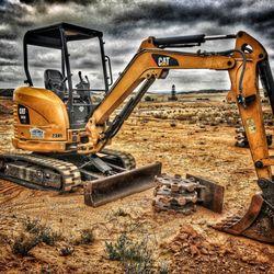 Toolshed Equipment Rental - (New) 11 Photos - Machine & Tool Rental