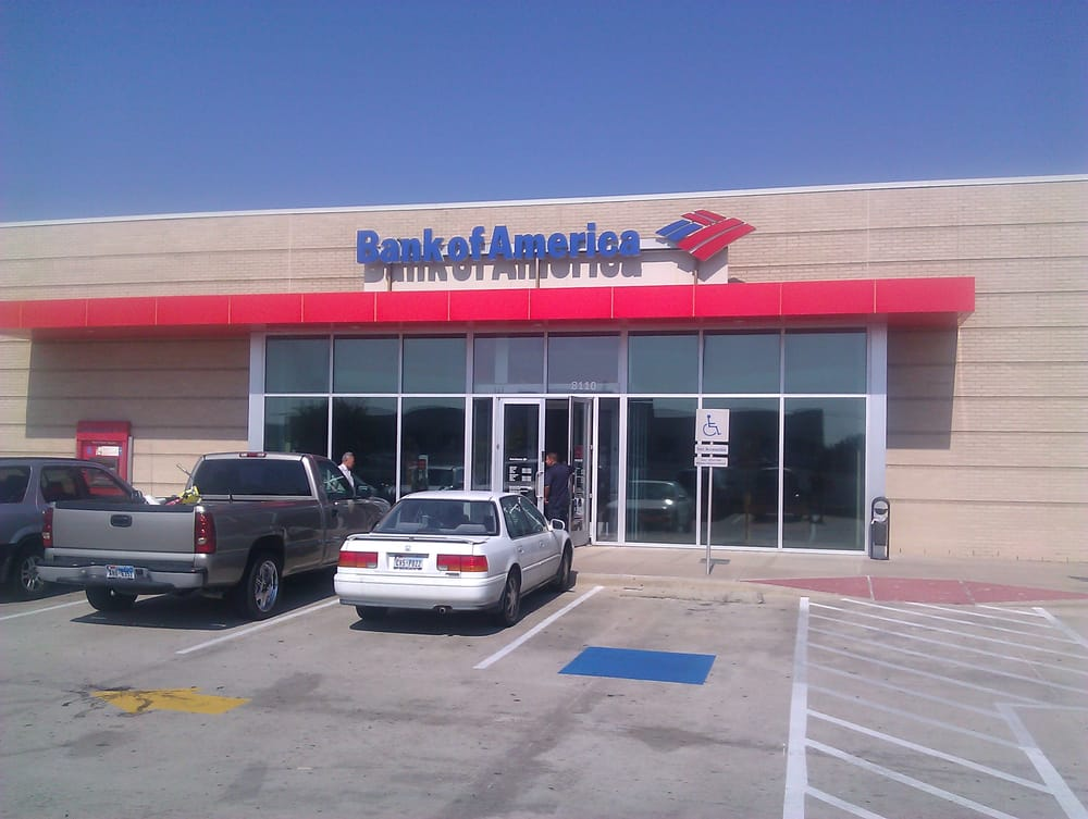 local banks in houston