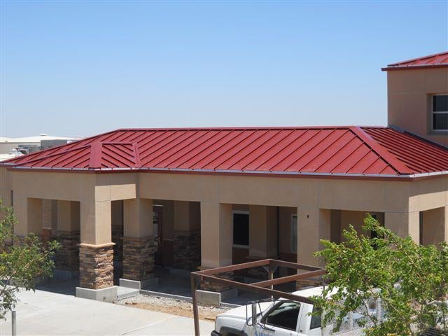 Western Pacific Roofing Roofing 2229 E Ave Q Palmdale