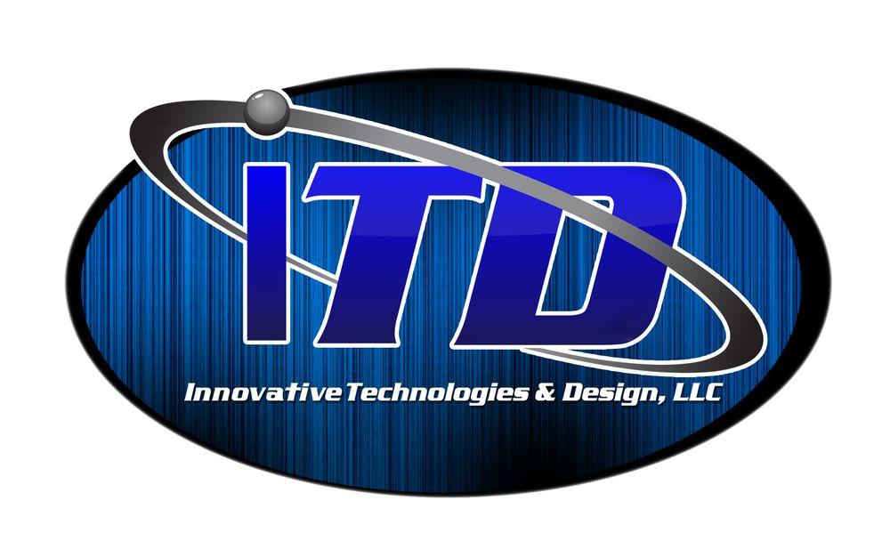 Innovative Technologies & Design