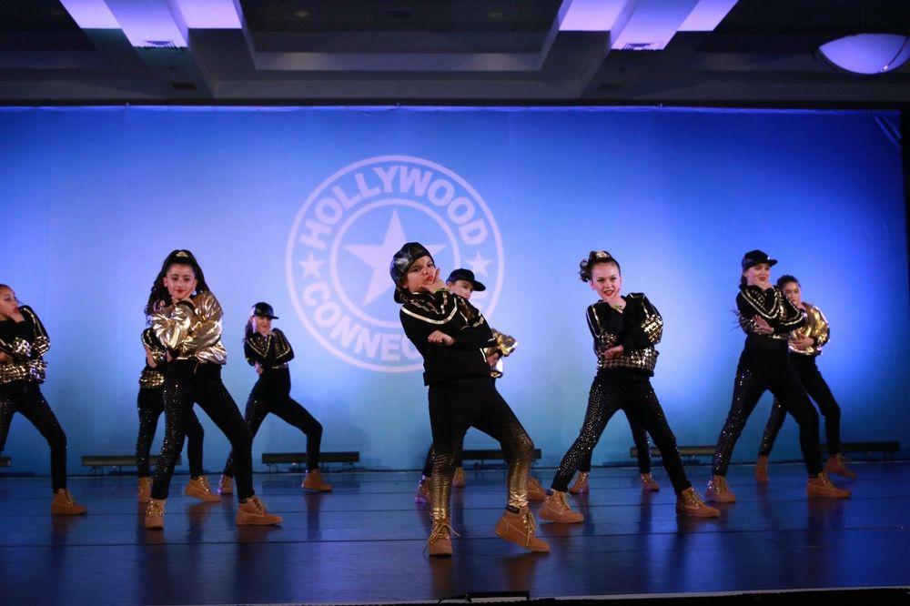 Agoura Hills Dance & Performing Arts Center: 5015 Cornell Rd ABF, Agoura Hills, CA