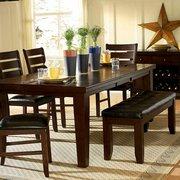 ... Photo Of Toscana Furniture   Concord, CA, United States ...