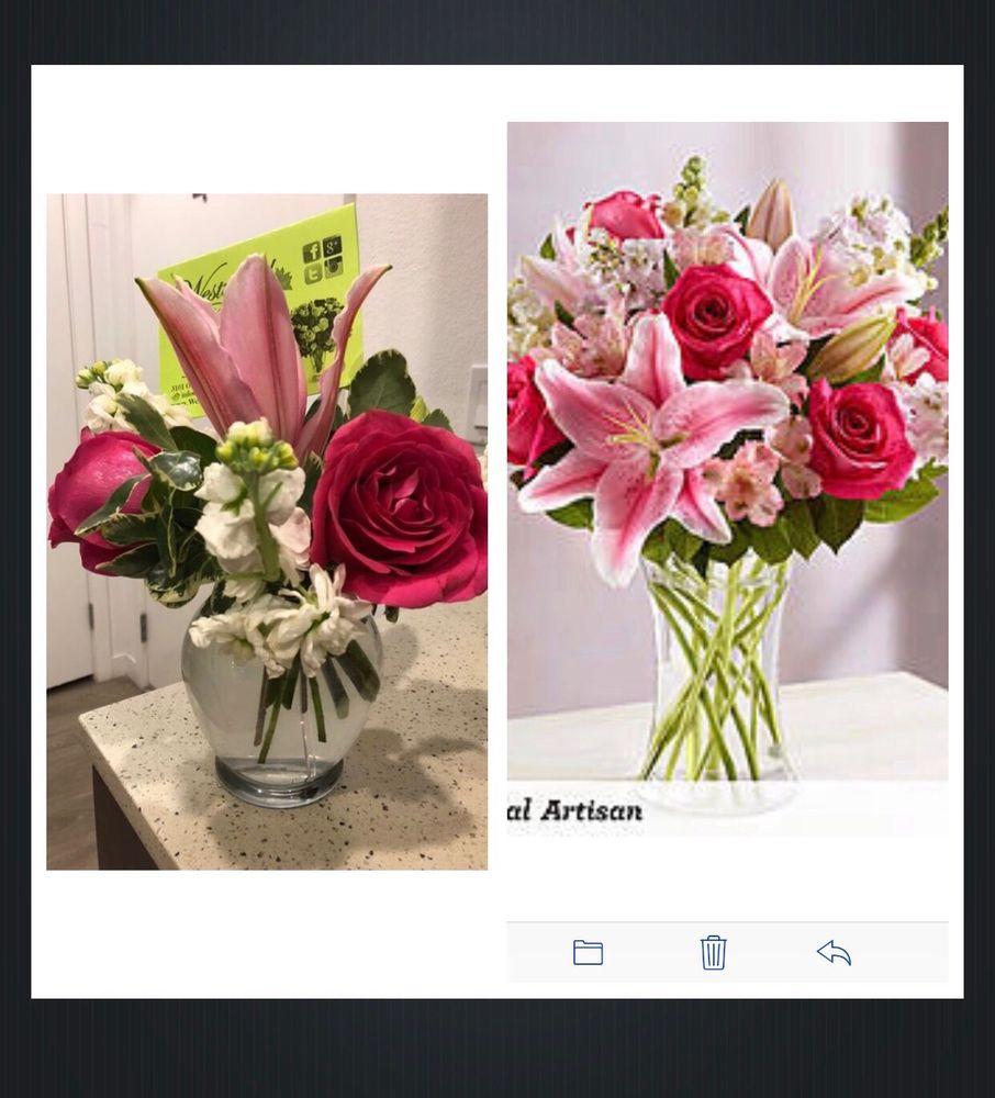 westwood flower shop - 113 photos & 22 reviews - florists - 3101