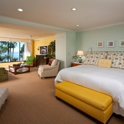 Photo Of Oceana Beach Club Hotel Santa Monica Ca United States Ocean