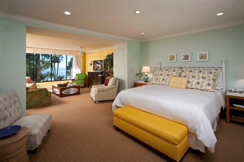 Oceana Beach Club Hotel - 122 Photos & 88 Reviews - Hotels - 849 ...