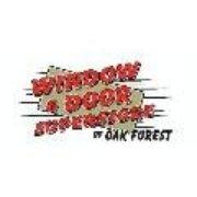 ... United Photo of Window u0026 Door Superstore of Oak Forest - Oak Forest IL ...  sc 1 st  Yelp & Window u0026 Door Superstore of Oak Forest - 10 Reviews - Garage Door ...