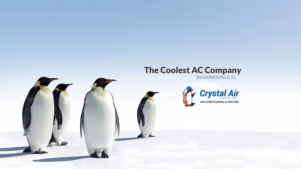 A/C Solutions Heating & Air Conditioning: 7035 Evergreen Way, Buford, GA