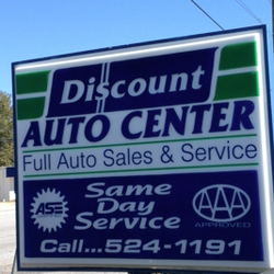 discount auto center auto repair 2506 boundary st beaufort sc phone number yelp. Black Bedroom Furniture Sets. Home Design Ideas