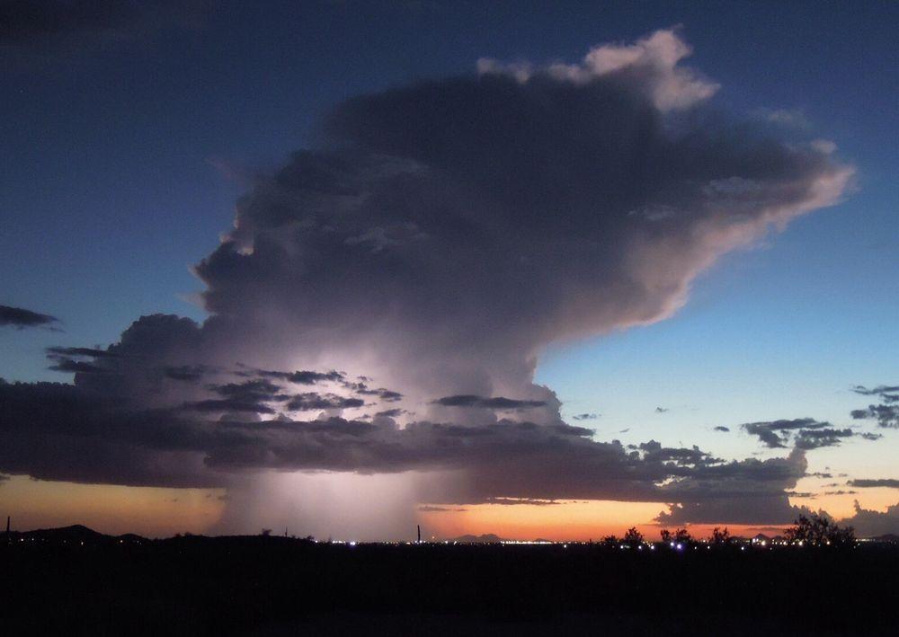 Sun Camera: 10001 W Bell Rd, Sun City, AZ