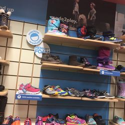 c4f8a31c23144c Stride Rite Shoes - CLOSED - Shoe Stores - 40820 Winchester Rd ... stride