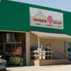 Grange Co Op Nurseries Gardening 8205 Crater Lake Hwy White