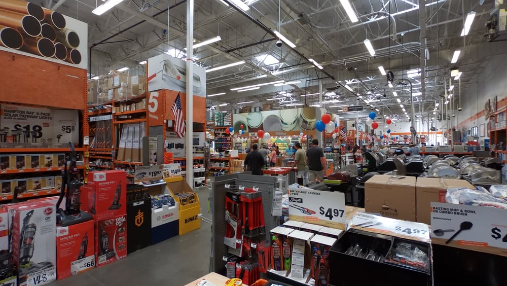 torrance home depot - 28 images - the home depot 146