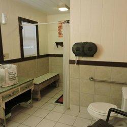 Photo Of Seabreeze RV Resort