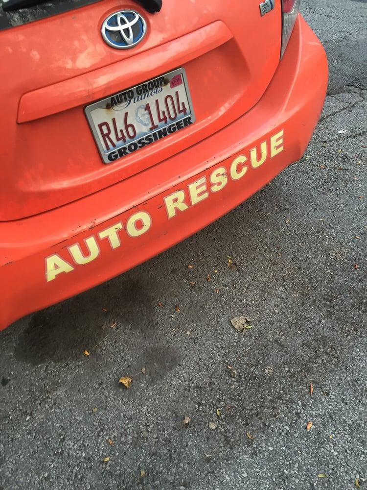 24 7 roadside rescue 17 photos roadside assistance for Roadside assistance mercedes benz phone number