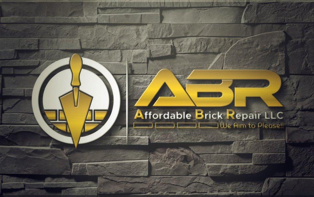 Affordable Brick Repair: Chesapeake, VA